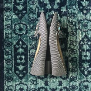 Sole Society Shoes - Flats - Sole Society